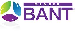member of BANT