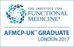 AFMCP UK Graduate 2017